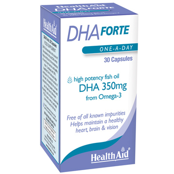 DHA Forte