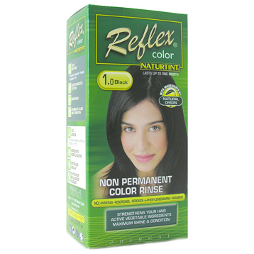 Naturtint Reflex Hair Colour