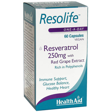 Resolife