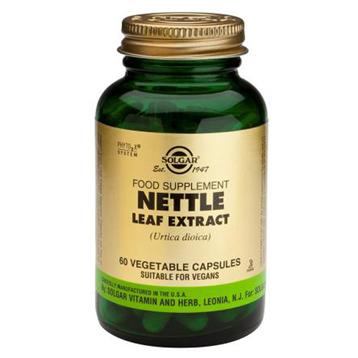 Nettle Leaf Extract SFP