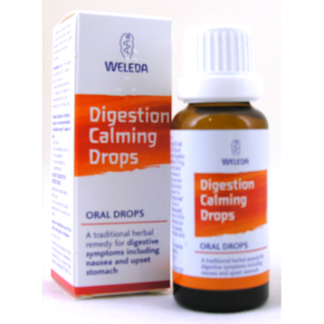 Digestion Calming Drops
